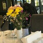 Deraliye Restaurant resmi