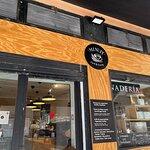 Фотография Minuit Pan y Cafe