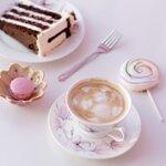 Bilde fra Sykurverk Café