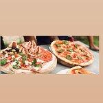 صورة فوتوغرافية لـ Giovanni's Presto Pizza