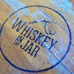 Zdjęcie Whiskey in the Jar