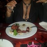 Photo of Costelao Prime Churrascaria