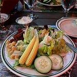 Foto The Gateway Restaurant & Lodge