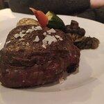Photo de Restaurant Borda del Tremat