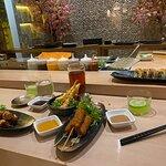 Photo of Restaurante Umami