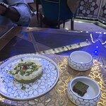 صورة فوتوغرافية لـ قصر ياسمين