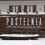 Photo of Pustelnia - Ryby / Zajazd Rybacki