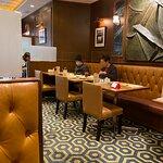 太平馆餐厅(白沙道店)照片
