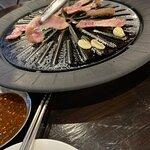 ภาพถ่ายของ KOBQ - Korean Barbecue Restaurant