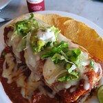 Foto Taco Casa