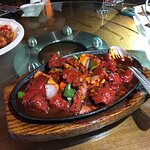 صورة فوتوغرافية لـ 8 Chinese Restaurant