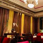 ARTUR Restaurant照片