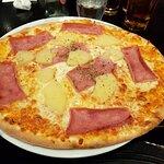 صورة فوتوغرافية لـ Pizzeria Steakhouse Amsterdam