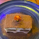 Restaurante Marius Degustare照片