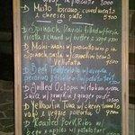 Photo de Restaurante Al Chile Viola