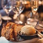 Photo of Restaurant Jura