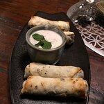 صورة فوتوغرافية لـ مطعم و لاونج أوف وايت