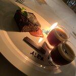 Photo of Indigo Terrace Restaurant & Bar