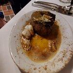 Ảnh về Ruth's Chris Steak House