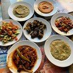 صورة فوتوغرافية لـ Arous El Bahr Fish Restaurant