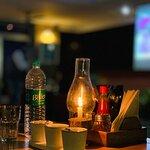 صورة فوتوغرافية لـ Hotel Sweet Dream Restaurant