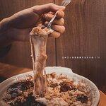 小火焰韩式咖啡餐厅 (观塘)照片