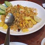 ภาพถ่ายของ Thai Kitchen (Eat Thai - Hoi An)
