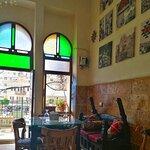 صورة فوتوغرافية لـ مطعم الغربال