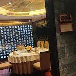 Lei Garden Restaurant照片