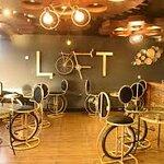 Photo de Loft 39 Restaurant