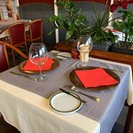 Bilde fra Restaurante Don Quijote