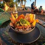 Photo of KoKo Gastro Bar