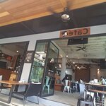 صورة فوتوغرافية لـ Cafe 8.98