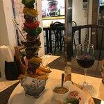 ภาพถ่ายของ Costa Grill