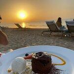 Photo of Cove Beach Dubai