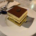 صورة فوتوغرافية لـ مطعم إيطالي