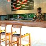 Foto Cuca Restaurant