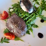 Fotografija – Restoran Tri Lepe