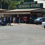ภาพถ่ายของ Horrocks Beach General Store