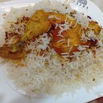 صورة فوتوغرافية لـ Taiba Restaurant