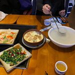 ภาพถ่ายของ Tsing Moon Kitchen