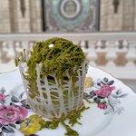 Фотография Castello Di Bellagio
