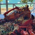 Green Island Beach Restaurant照片