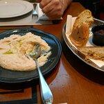 Φωτογραφία: Αθηναϊκόν Εστιατόριο