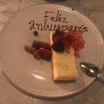 Foto de House Restaurant