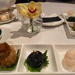 天寶閣中餐廳照片