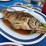 ChaoLay Seafood照片