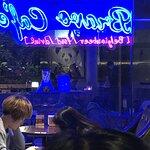 布娜飛小酒館 台北中山店照片