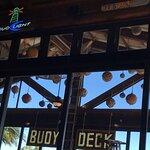 Photo of Grills Riverside Seafood Deck & Tiki Bar