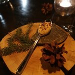 Valokuva: Galla Kitchen & Bar